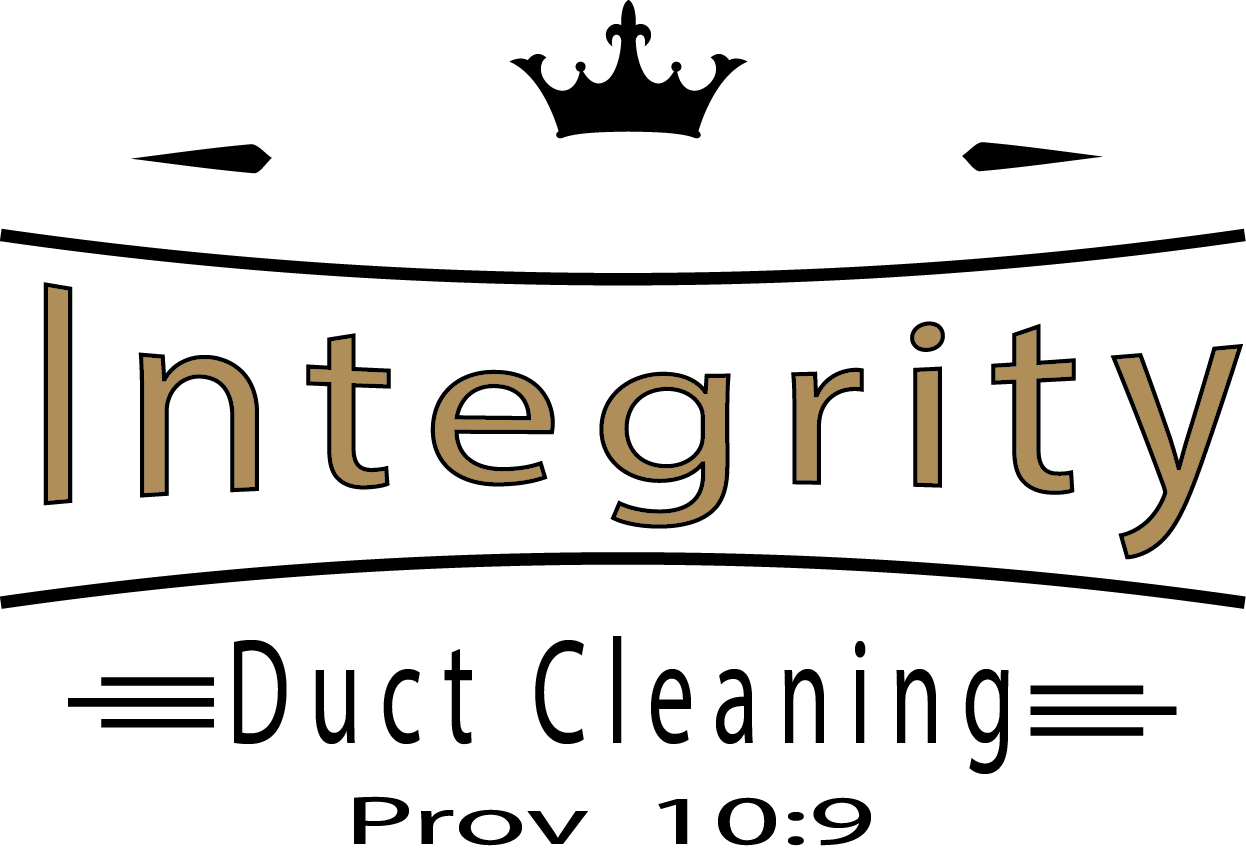 Integrity Duct Cleaning of Arizona