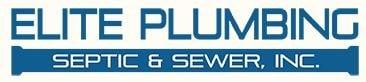 Elite Plumbing Septic & Sewer