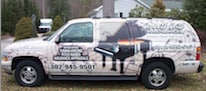 Kenneth Keith Piano Services