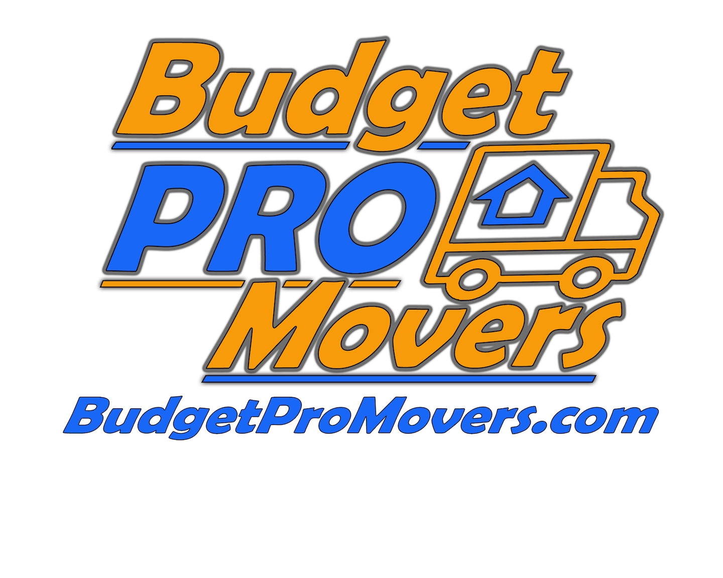 Budget Pro Movers