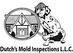Dutch's Mold Inspections LLC