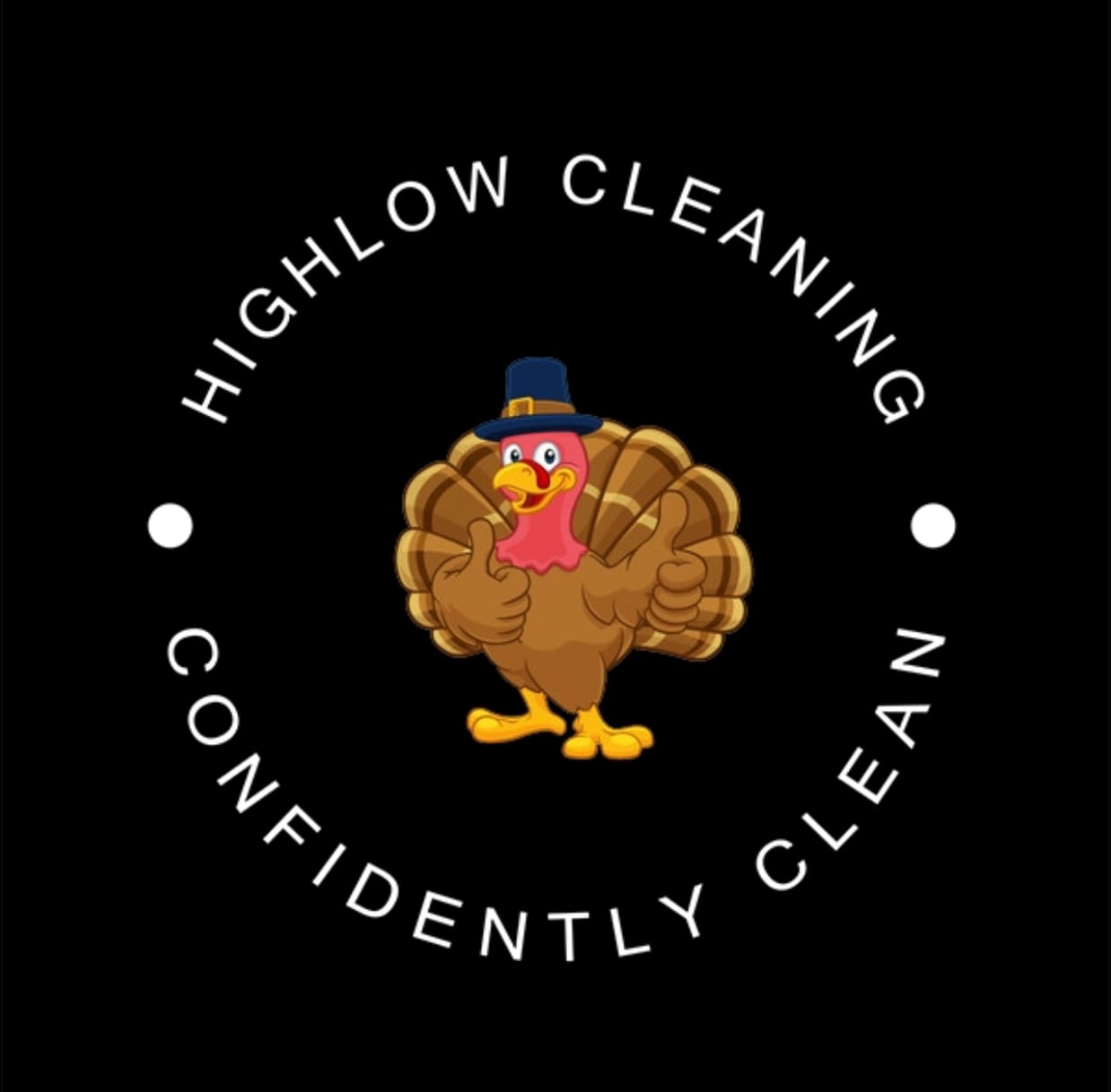 HighLow Cleaning