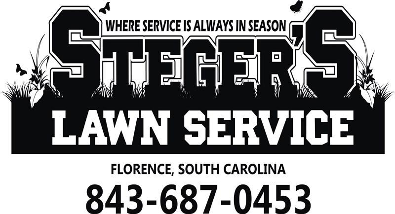 Stegers Complete Landscaping, LLC