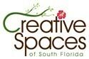 Creative Spaces of South Florida, Inc.