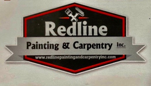 Red Line Painting & Carpentry Inc