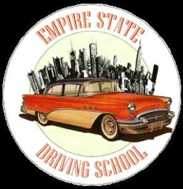 Empire State Driving School