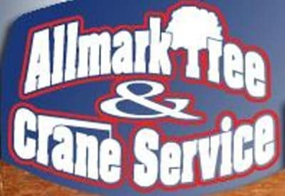 Allmark Tree Service