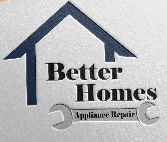 Better Homes Appliance Service Inc