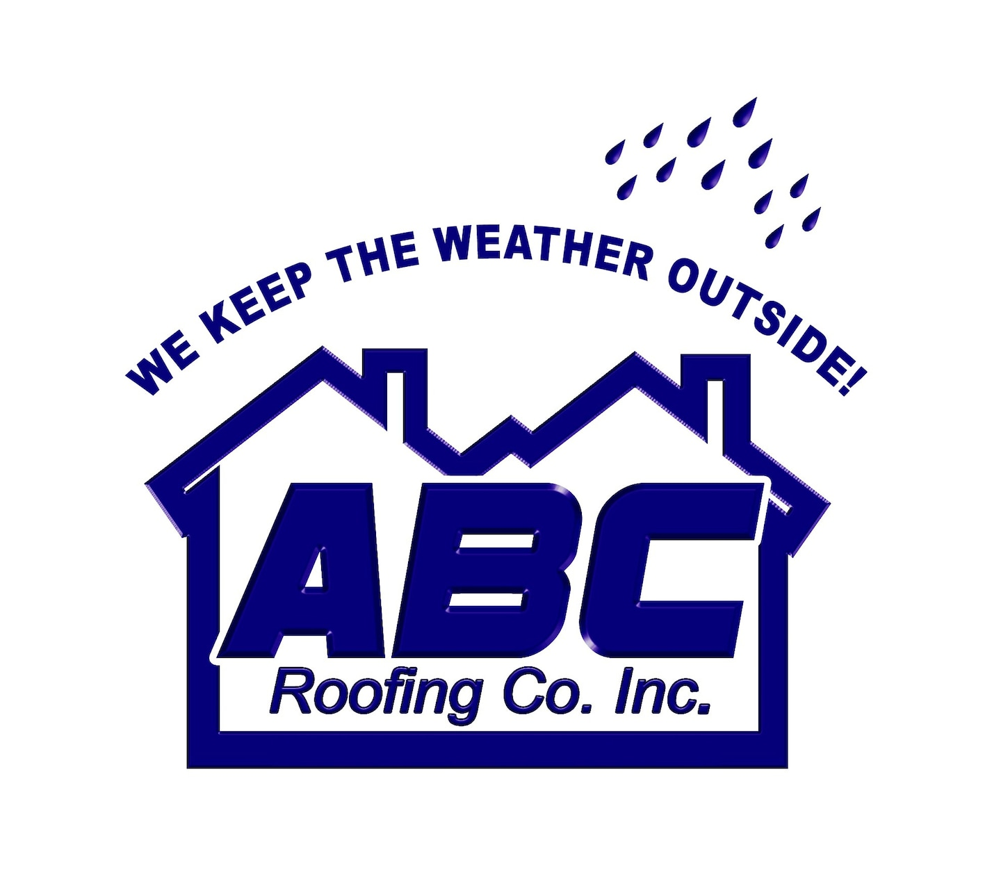 ABC Roofing Company, Inc.