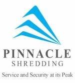 Pinnacle Shredding Inc