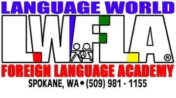 SpoLang Foreign Language Academy