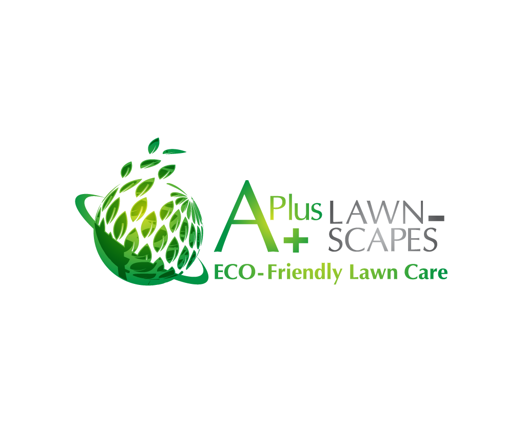 A Plus Lawn-Scapes,inc