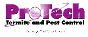 Erlich Pest Control