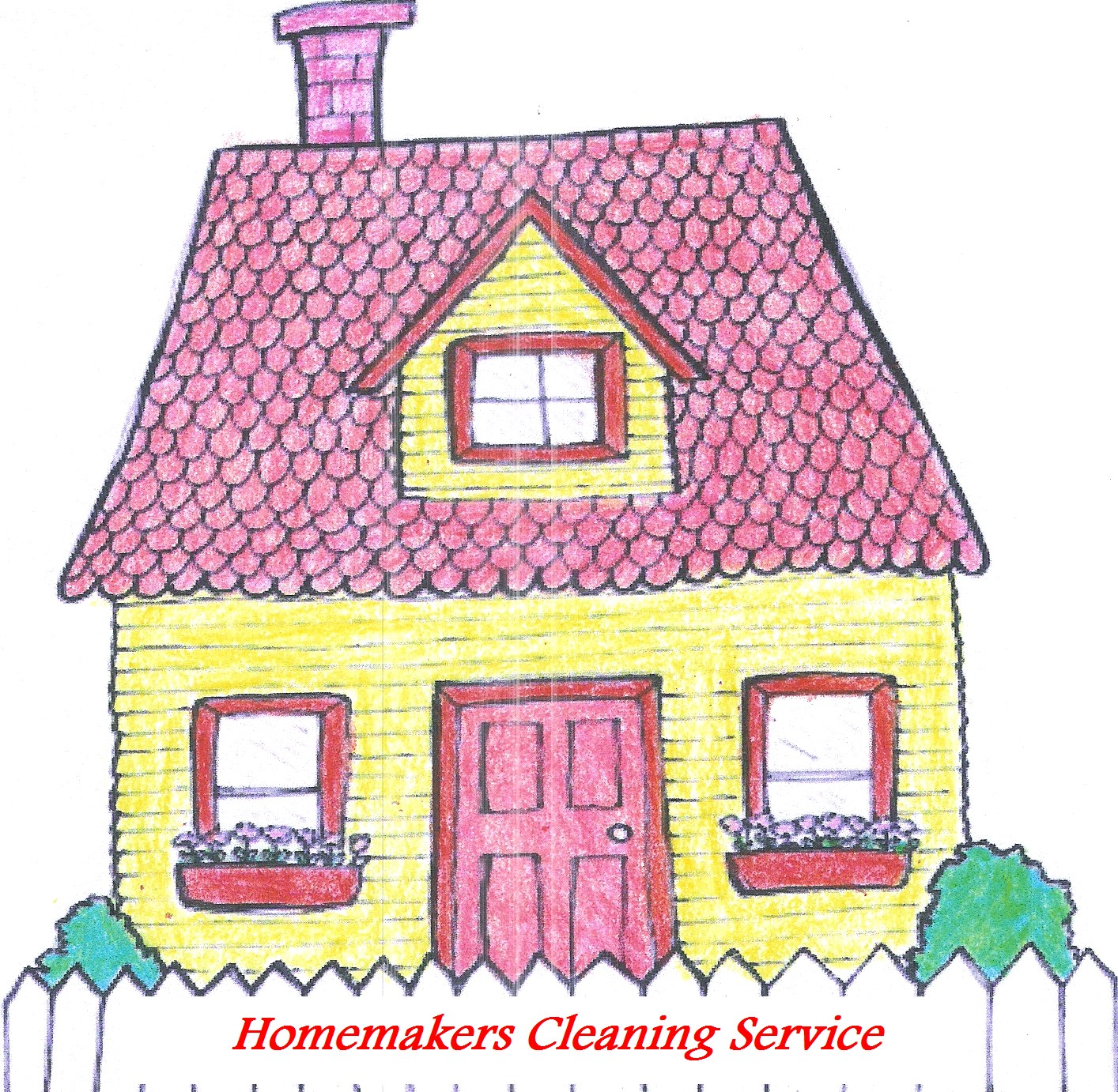 Homemakers Cleaning Service