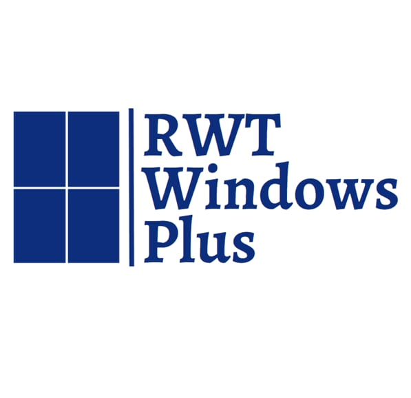 RWT Windows Plus