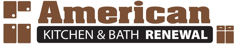 American Kitchen and Bath Renewal