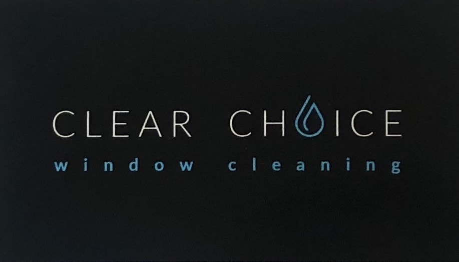 Clear Choice Window Cleaning LLC