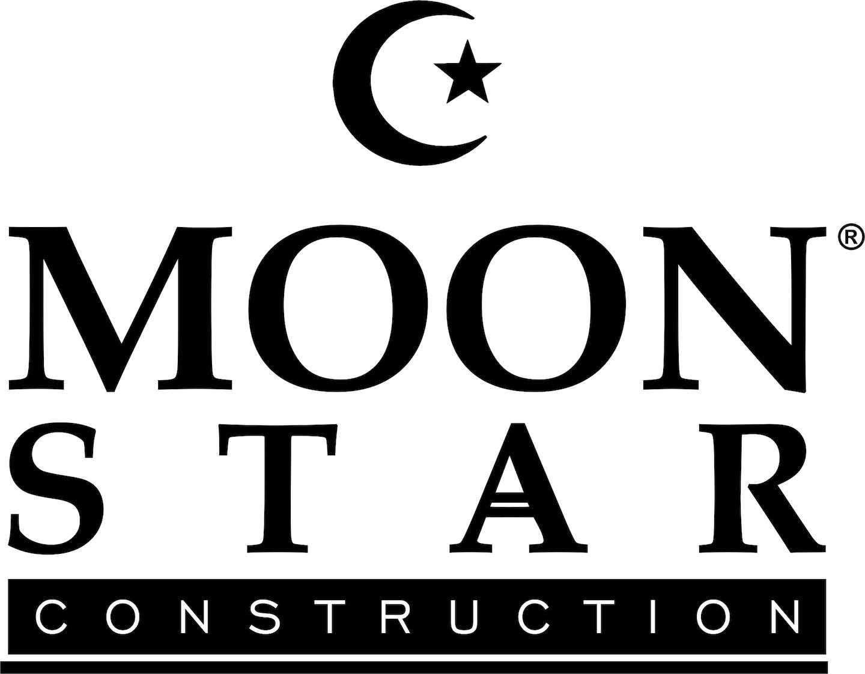 MOON STAR CONSTRUCTION