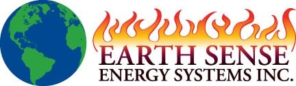 Earth Sense Energy Systems