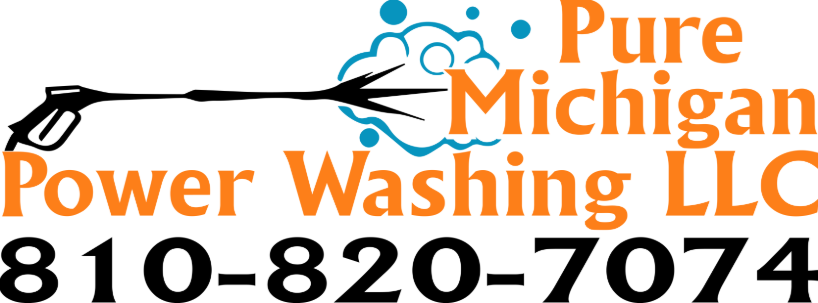 Pure Michigan Power Washing, LLC