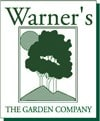 Warner's Nursery & Landscape Co.