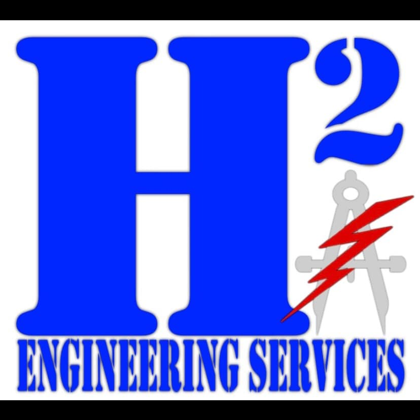 H2 Engineering Services