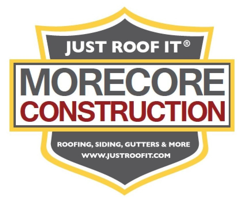 More Core Construction