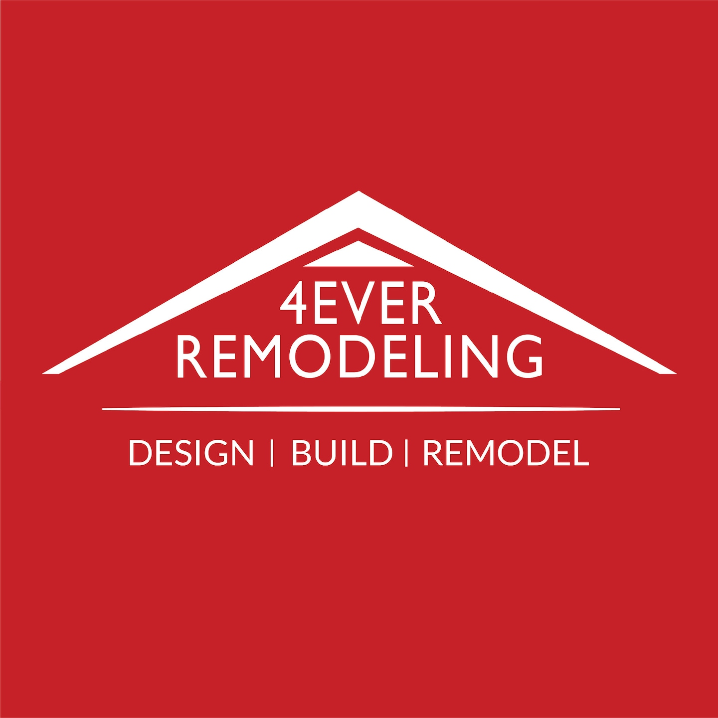 4Ever Remodeling