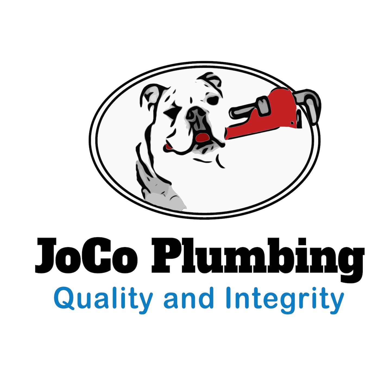JoCo Plumbing LLC