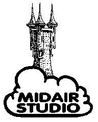 Midair Studio