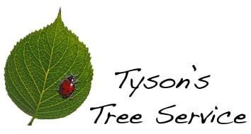 Tyson's Tree Companies, Inc.