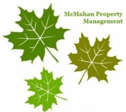 McMahan Property Management