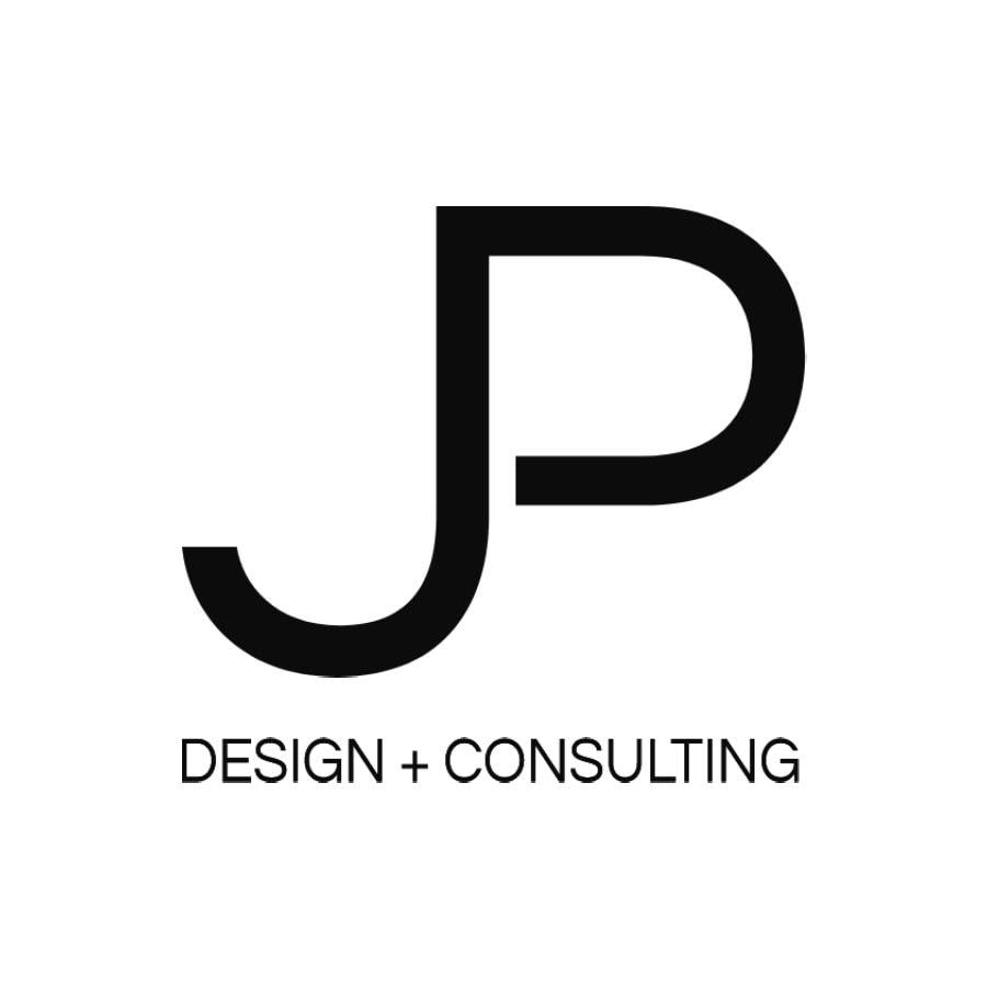 JON PAUL DESIGN & CONSULTING