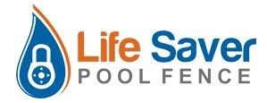 Life Saver Pool Fence & Safety Nets