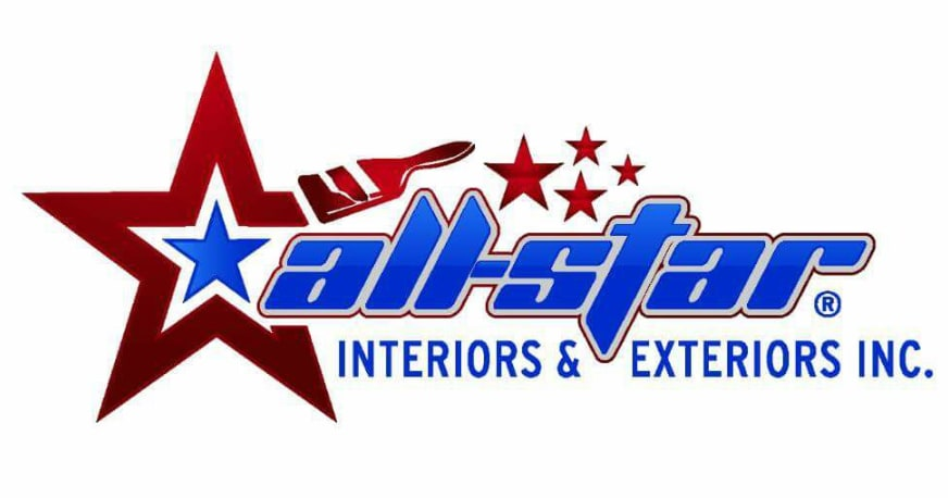 All-Star Interiors & Exteriors
