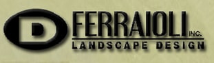 D Ferraioli Landscape Design And Maintenance Inc