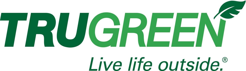 TruGreen Lawn Care - 5033