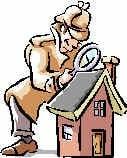 Western Reserve Home Inspection LLC