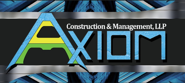 Axiom Construction & Management LLP