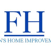 Fannin's Home Improvement's LLC
