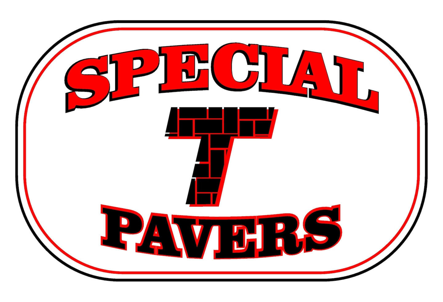 Special T Pavers, Inc.