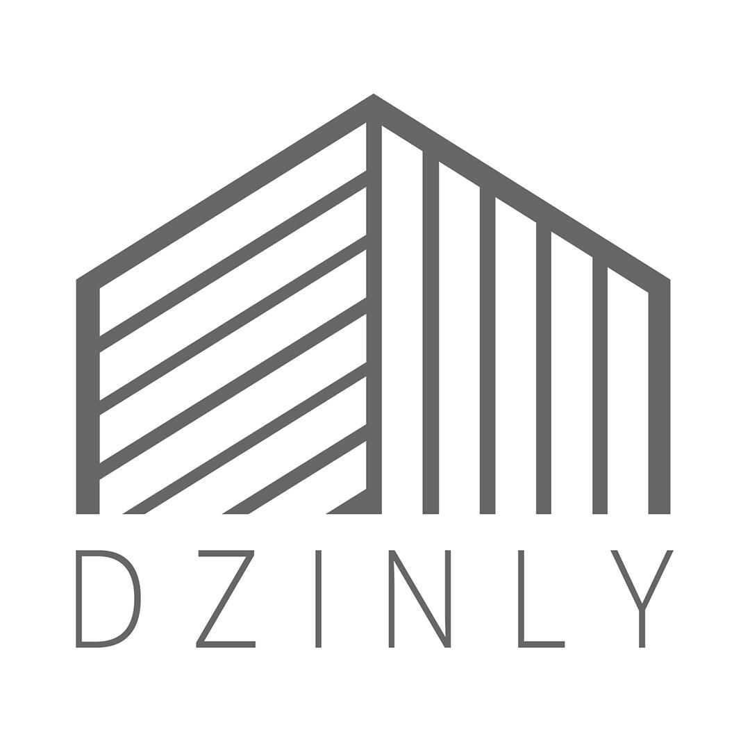 Dzinly