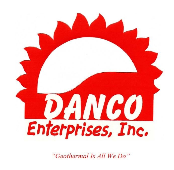 Danco Enterprises Inc
