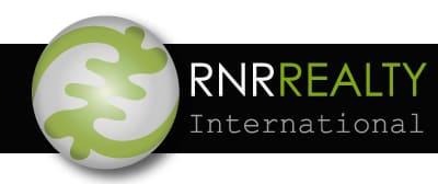 RNR Realty International