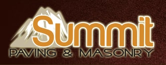 Summit Paving & Masonry