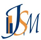 JSM Construction & Development