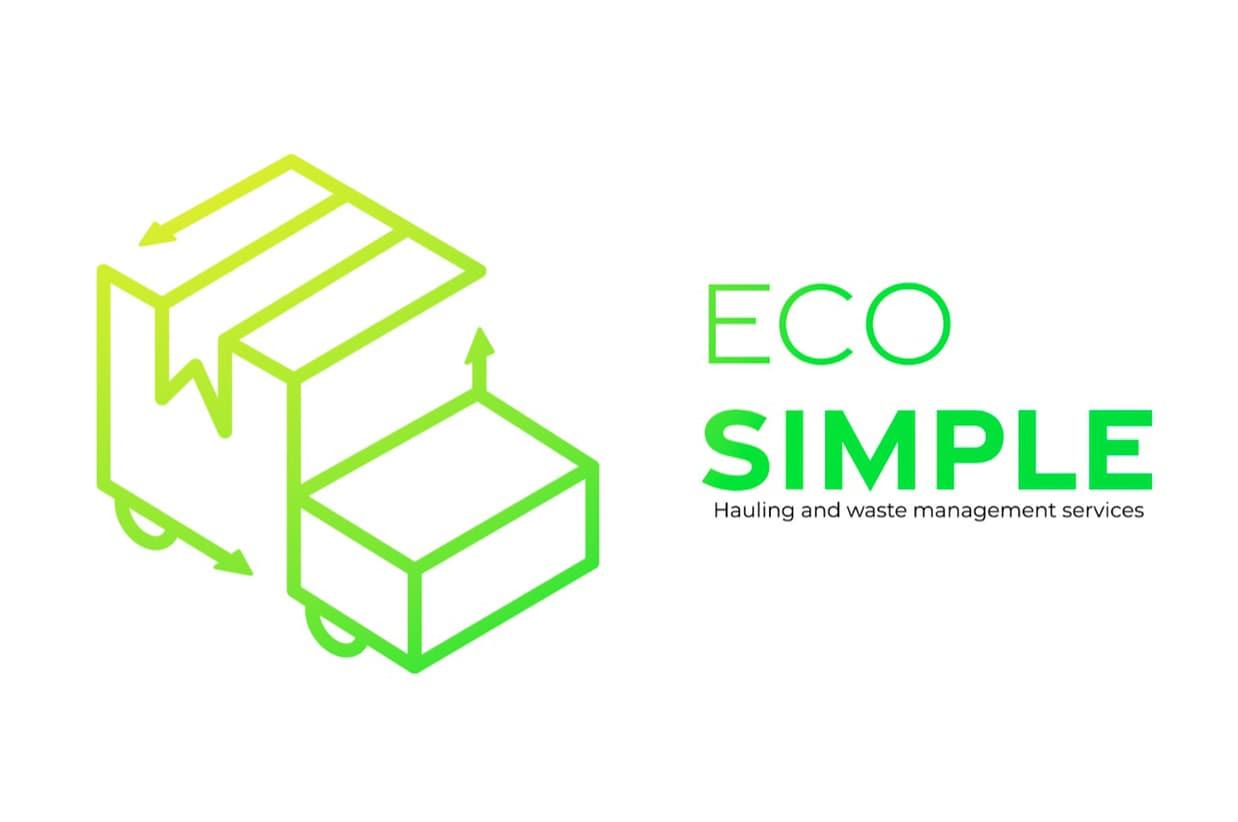 Eco-Simple LLC