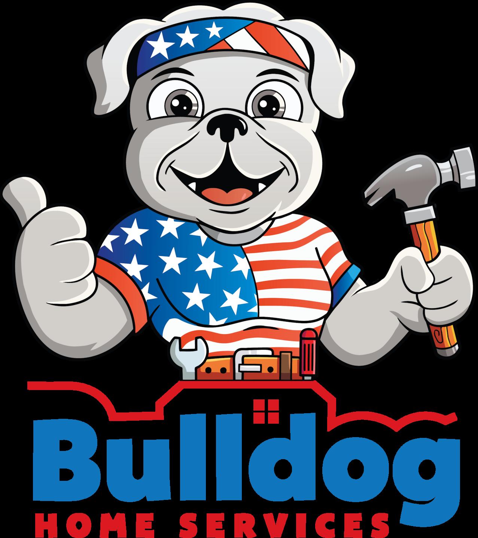 Bulldog Home Services
