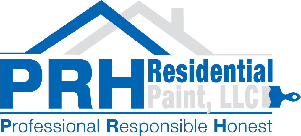prh residential paint llc