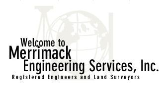 Merrimack Engineering Services